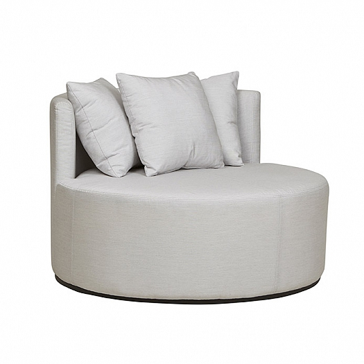 Furniture Hero-Images Sunbeds-and-Daybeds aruba-daybed-022-swatch