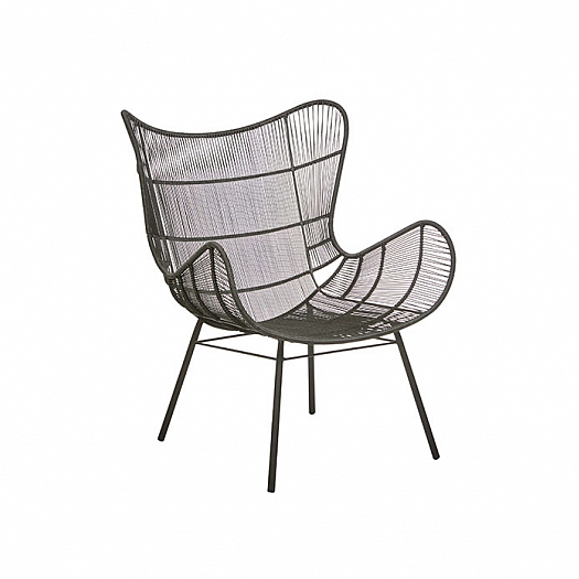 Furniture Hero-Images Occasional-Chairs mauritius-wing-01-swatch