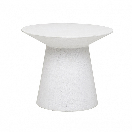 Furniture Hero-Images Coffee-Side-Tables-and-Trolleys livorno-round-side-table-01-swatch
