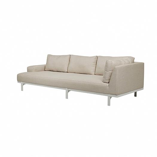 Furniture Hero-Images Sofas aruba-platform-left-chaise-02-swatch