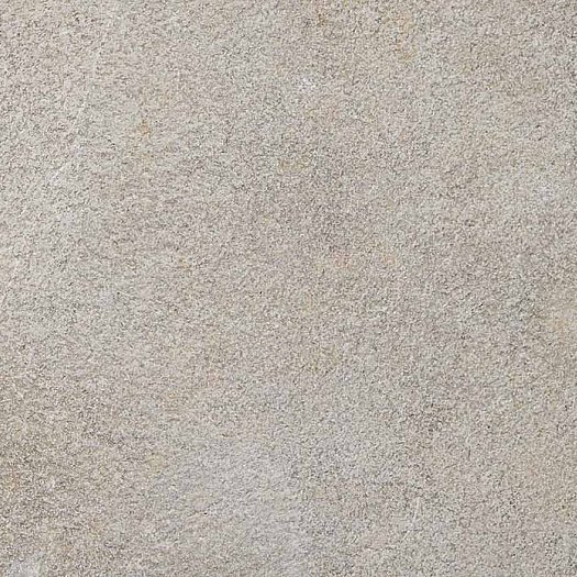 Stone-Pavers-and-Tiles-Outdoor Swatch Ruskea-swatch_2
