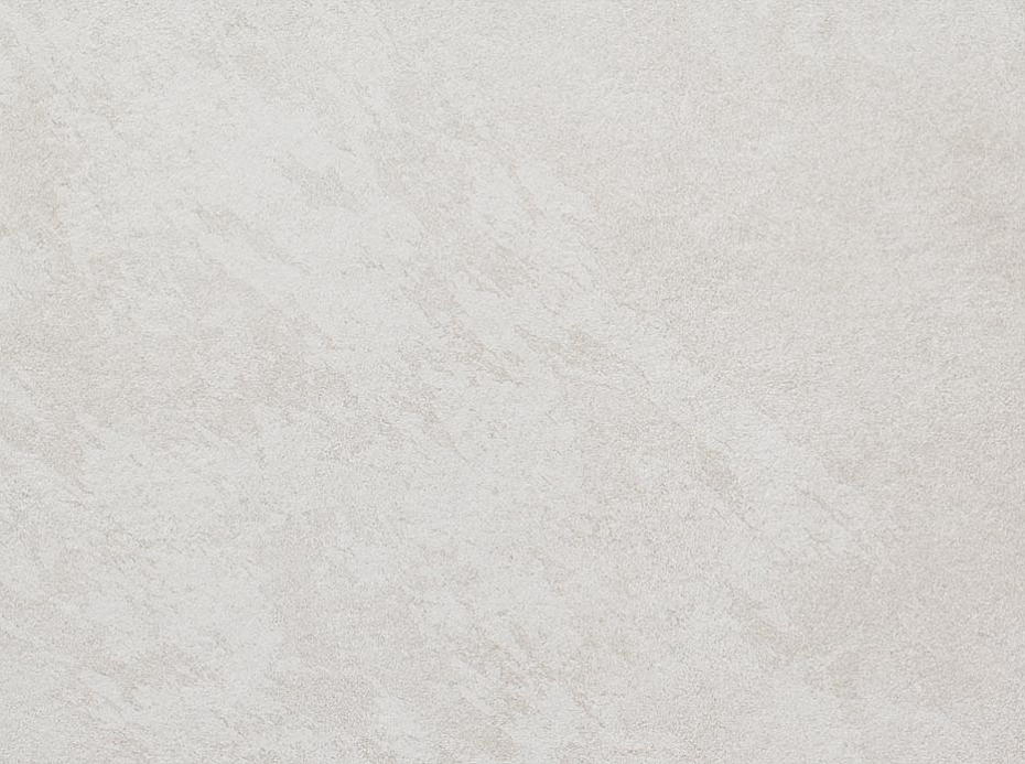 Porcelain-Pavers-Outdoor-20 Swatch Axis-White-swatch