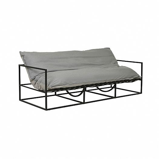 Furniture Hero-Images Sofas aruba-frame-two-seater-02-swatch