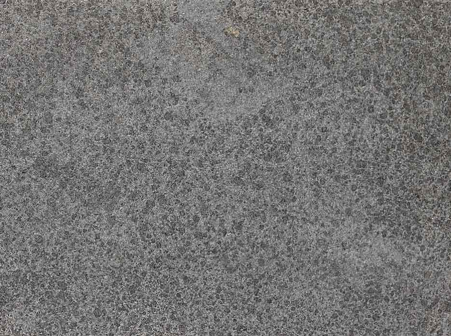 Stone-Pavers-and-Tiles-Outdoor Swatch Raven-swatch