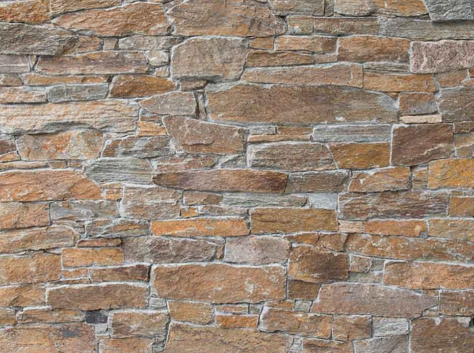 Wall-Cladding-and-Stacked-Stones Swatches Cottage-swatch
