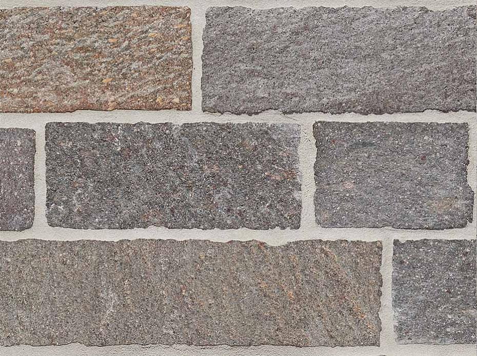Cobblestones Swatch Porphyry-raw-cobbles-swatch