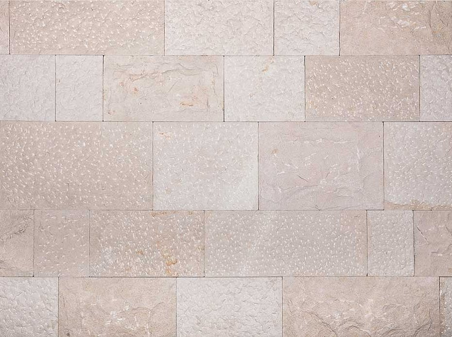 Wall-Cladding-and-Stacked-Stones Swatches Calcario-swatch