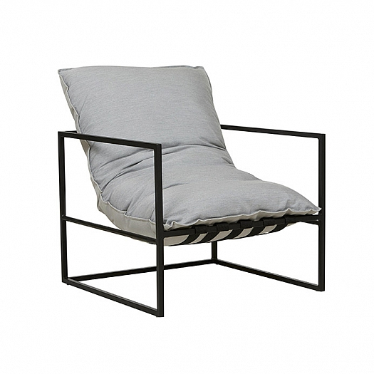 Furniture Hero-Images Occasional-Chairs aruba-frame-01-swatch