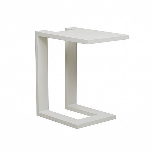 Furniture Hero-Images Coffee-Side-Tables-and-Trolleys aruba-side-table-01-swatch