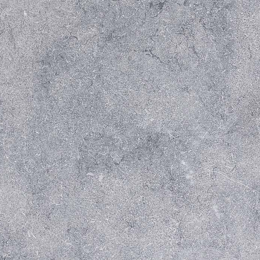 Stone-Pavers-and-Tiles-Outdoor Swatch Pantera-swatch