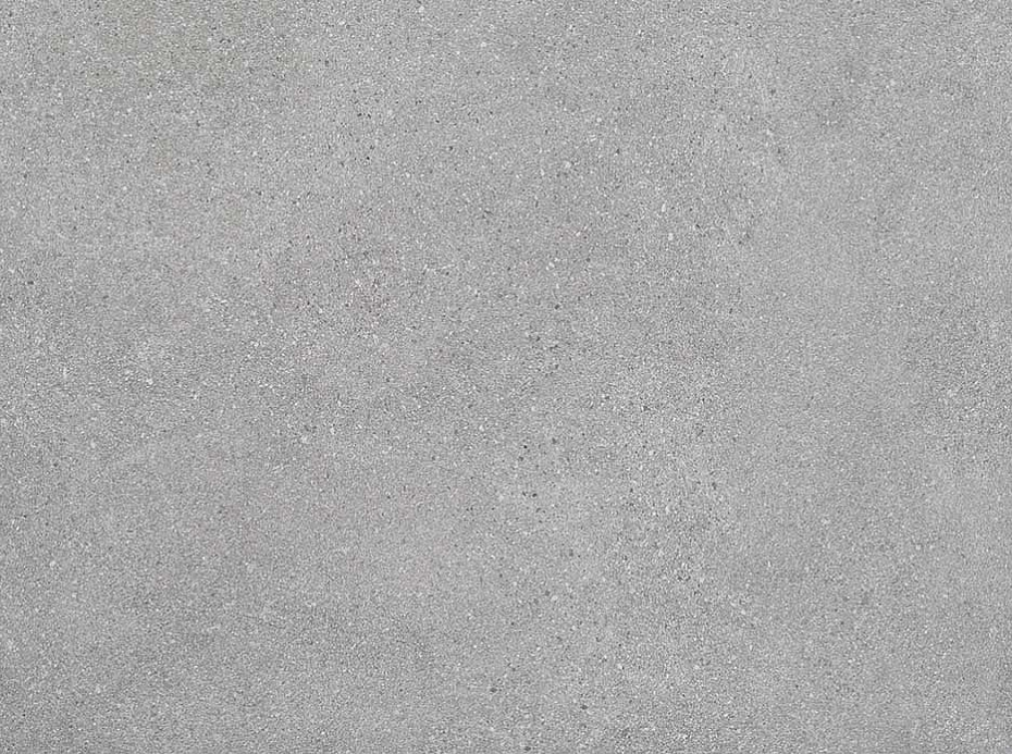 Porcelain-Pavers-Outdoor-20 Swatch Livermore-Grey-swatch