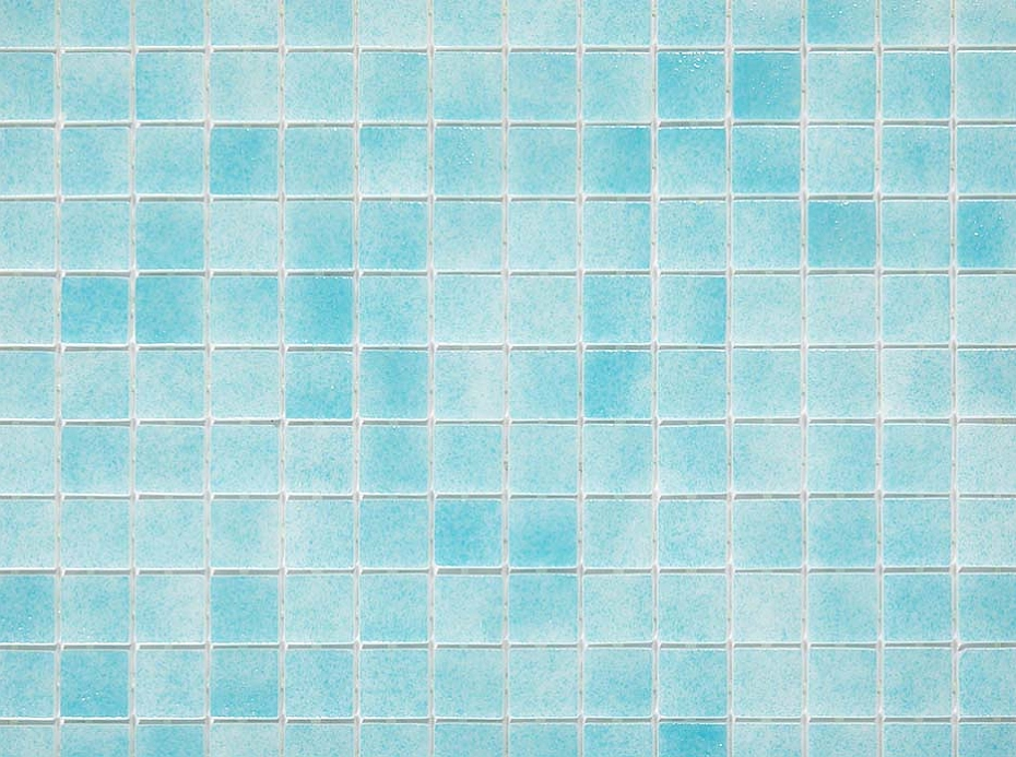Pool-Tiles Swatch 364A-swatch