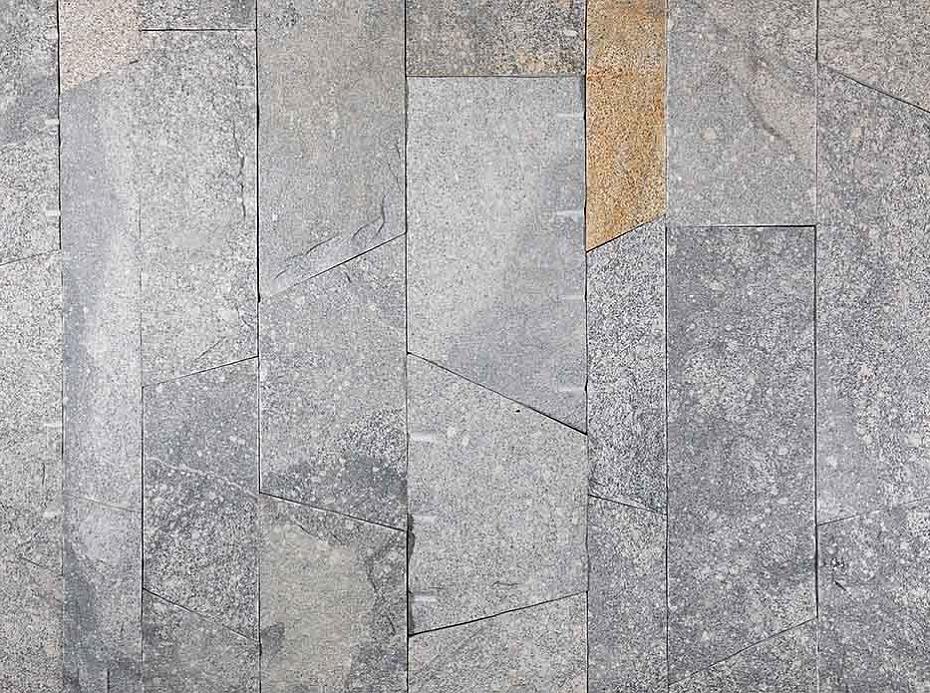 Wall-Cladding-and-Stacked-Stones Swatches Preikestolen-swatch