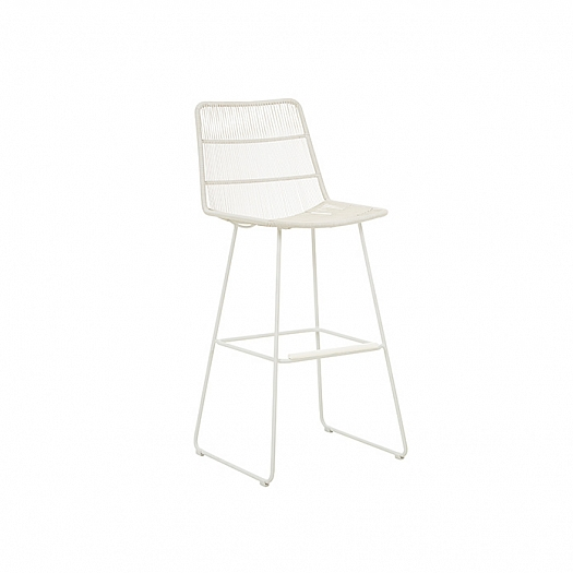 Furniture Hero-Images Dining-Chairs-Benches-and-Stools granada-sleigh-barstool-03-swatch