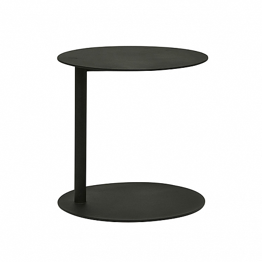 Furniture Hero-Images Coffee-Side-Tables-and-Trolleys aperto-ali-round-side-table-01-swatch