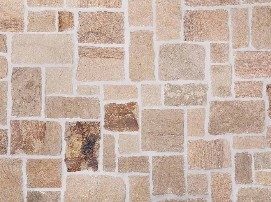 Wall-Cladding-and-Stacked-Stones Swatches Ridge-swatch