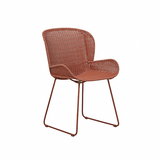 Furniture Hero-Images Dining-Chairs-Benches-and-Stools granada-butterfly-closed-weave-04-swatch