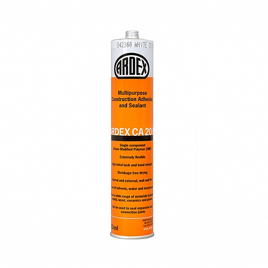 Install-Products-Photos Fixing-Products Swatch ARDEX-CA20P-swatch