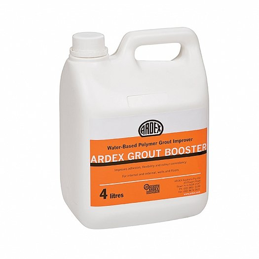 Install-Products-Photos Fixing-Products Swatch ARDEX-Grout-Booster-swatch