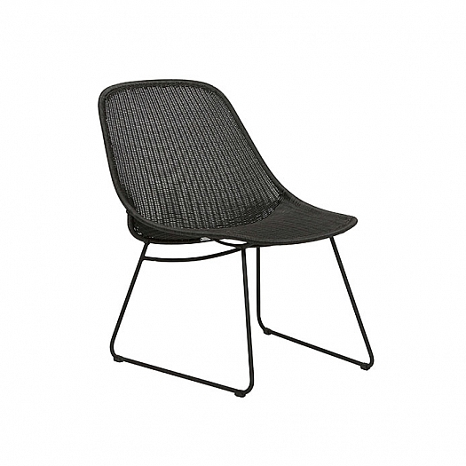 Furniture Hero-Images Occasional-Chairs granada-scoop-closed-weave-03-swatch