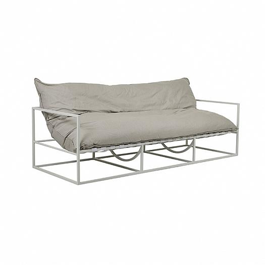 Furniture Hero-Images Sofas aruba-frame-two-seater-01-swatch