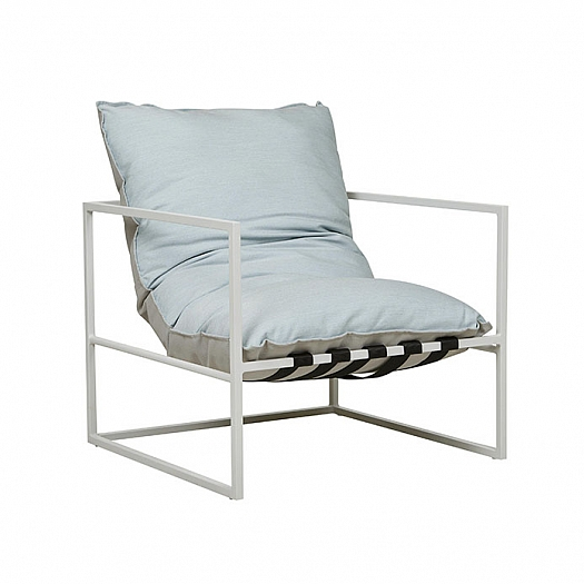 Furniture Hero-Images Occasional-Chairs aruba-frame-04-swatch