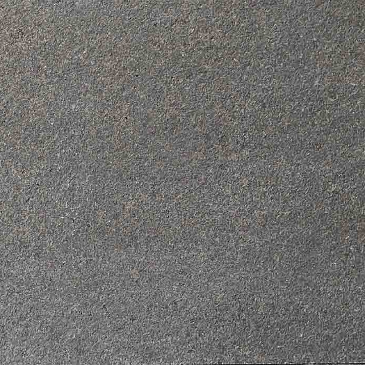 Stone-Pavers-and-Tiles-Outdoor Swatch Carbon-swatch