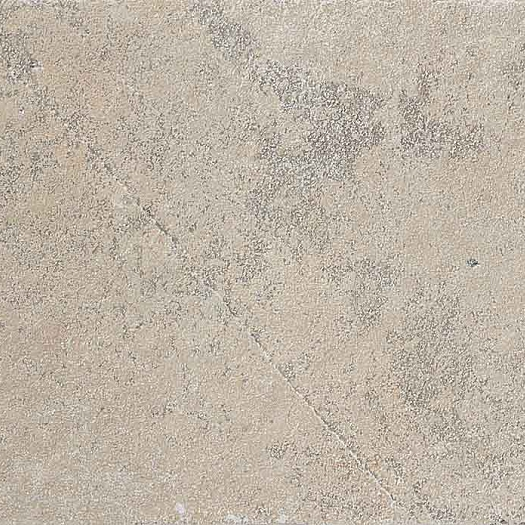 Stone-Pavers-and-Tiles-Outdoor Swatch Raaka-swatch