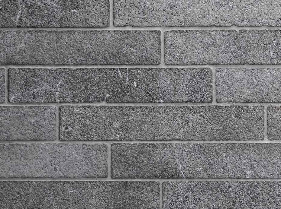Cobblestones Swatch Platina-limestone-cobbles-swatch
