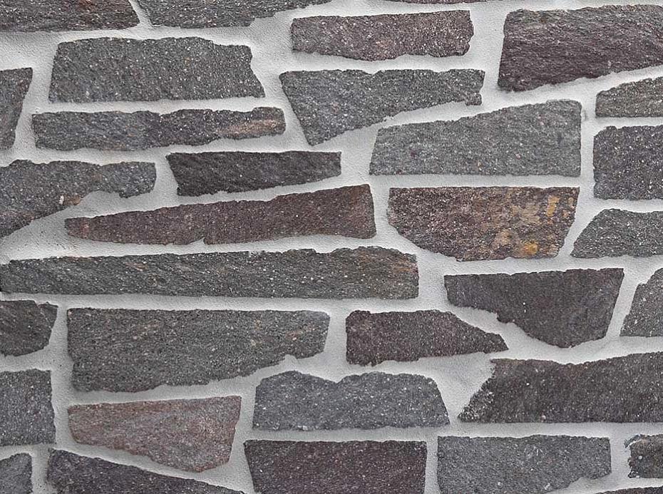Cobblestones Swatch Porphyry-filetti-swatch-3000
