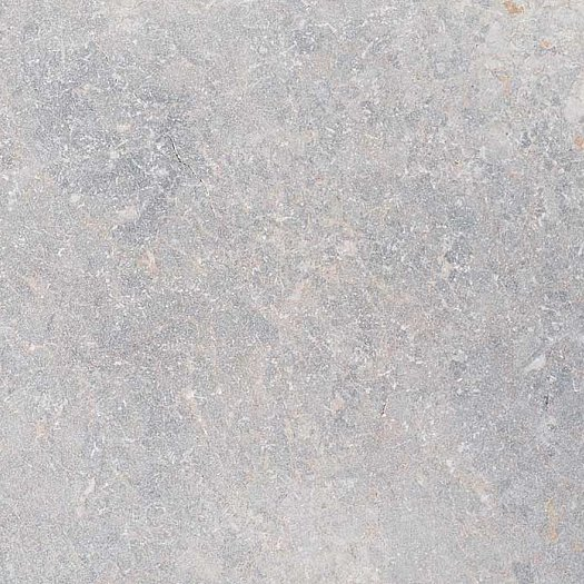 Stone-Pavers-and-Tiles-Outdoor Swatch Valas-swatch