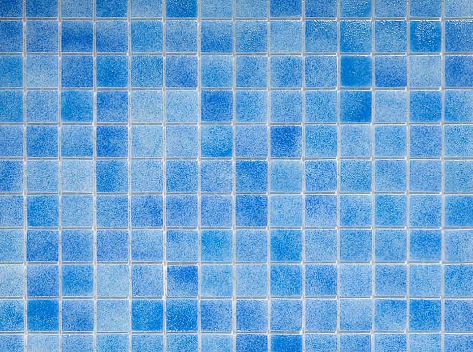 Pool-Tiles Swatch Mar-swatch