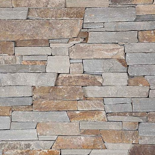 Wall-Cladding-and-Stacked-Stones Swatches Station-swatch