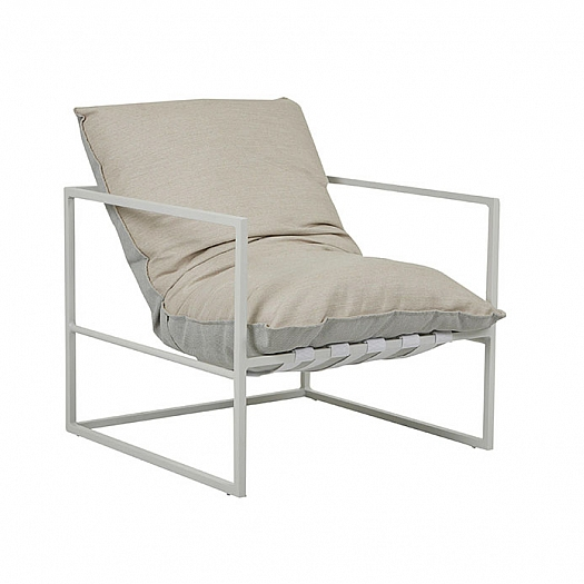 Furniture Hero-Images Occasional-Chairs aruba-frame-03-swatch