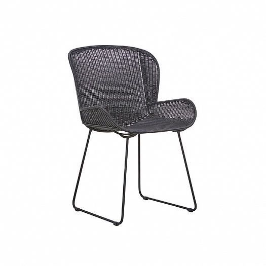 Furniture Hero-Images Dining-Chairs-Benches-and-Stools granada-butterfly-closed-weave-02-swatch