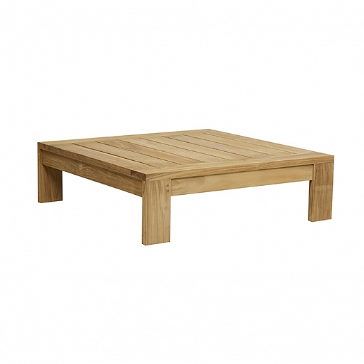Furniture Hero-Images Coffee-Side-Tables-and-Trolleys hamptons-square-coffee-table-swatch