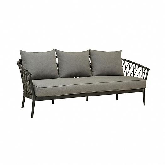 Furniture Hero-Images Sofas maui-three-seater-01-swatch