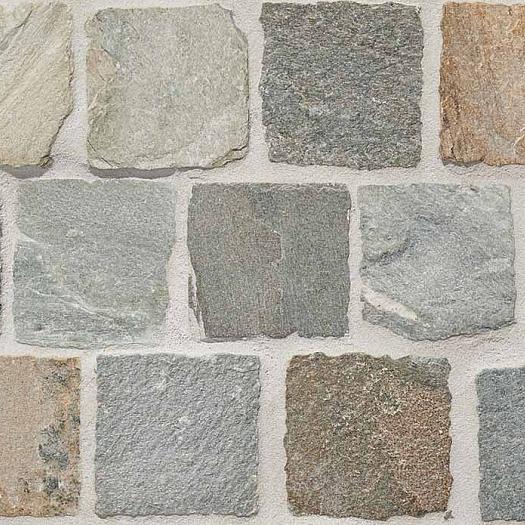 Cobblestones Swatch Heritage-cobbles-swatch