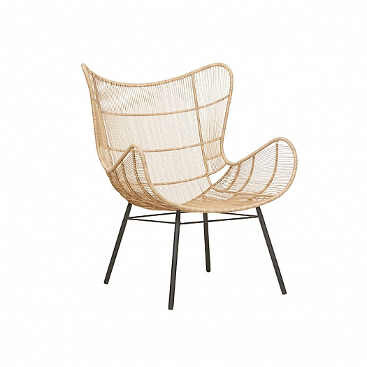 Furniture Hero-Images Occasional-Chairs mauritius-wing-04-swatch