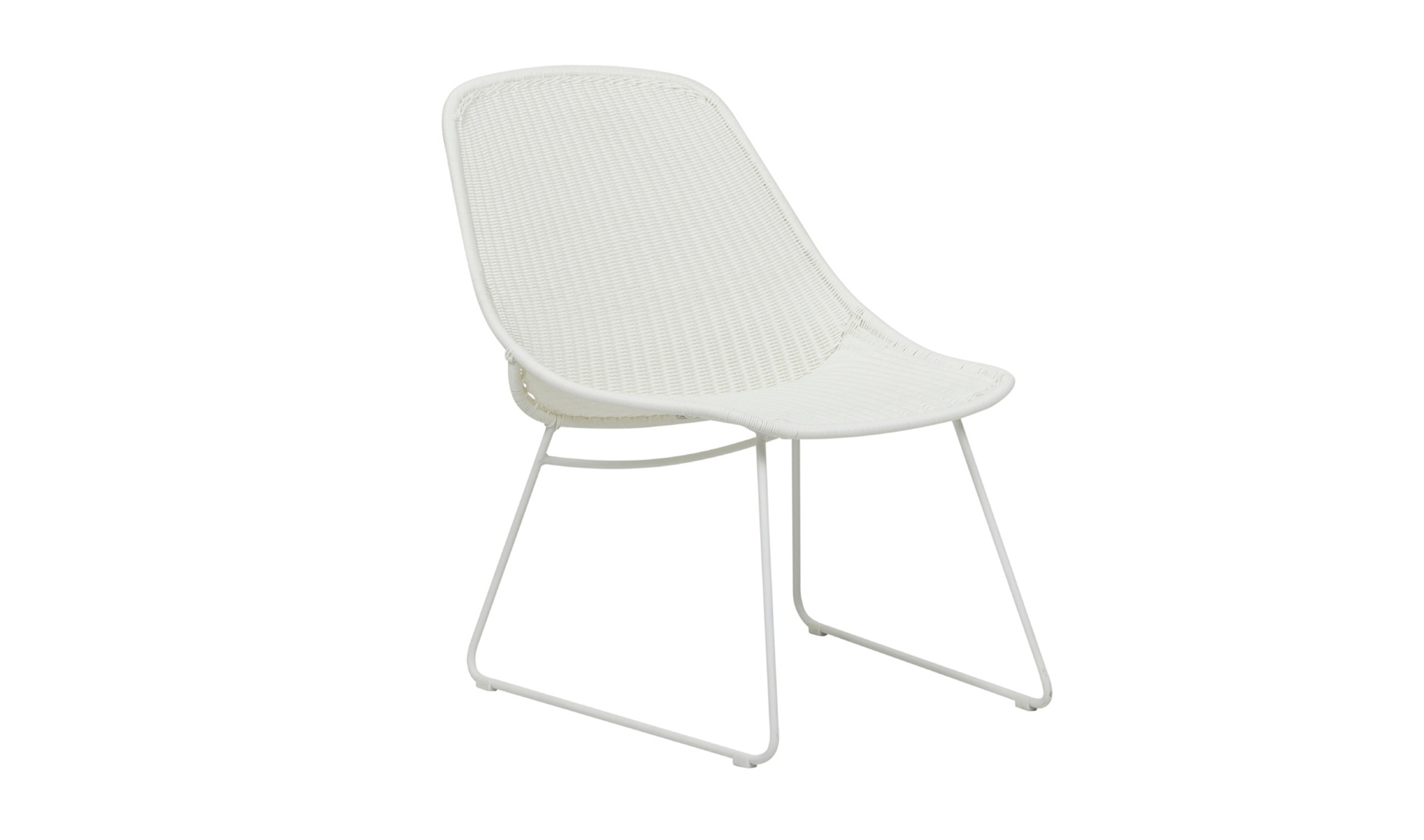 Furniture Thumbnails Occasional-Chairs outdoor-occasional-chairs-granada-scoop-closed-100