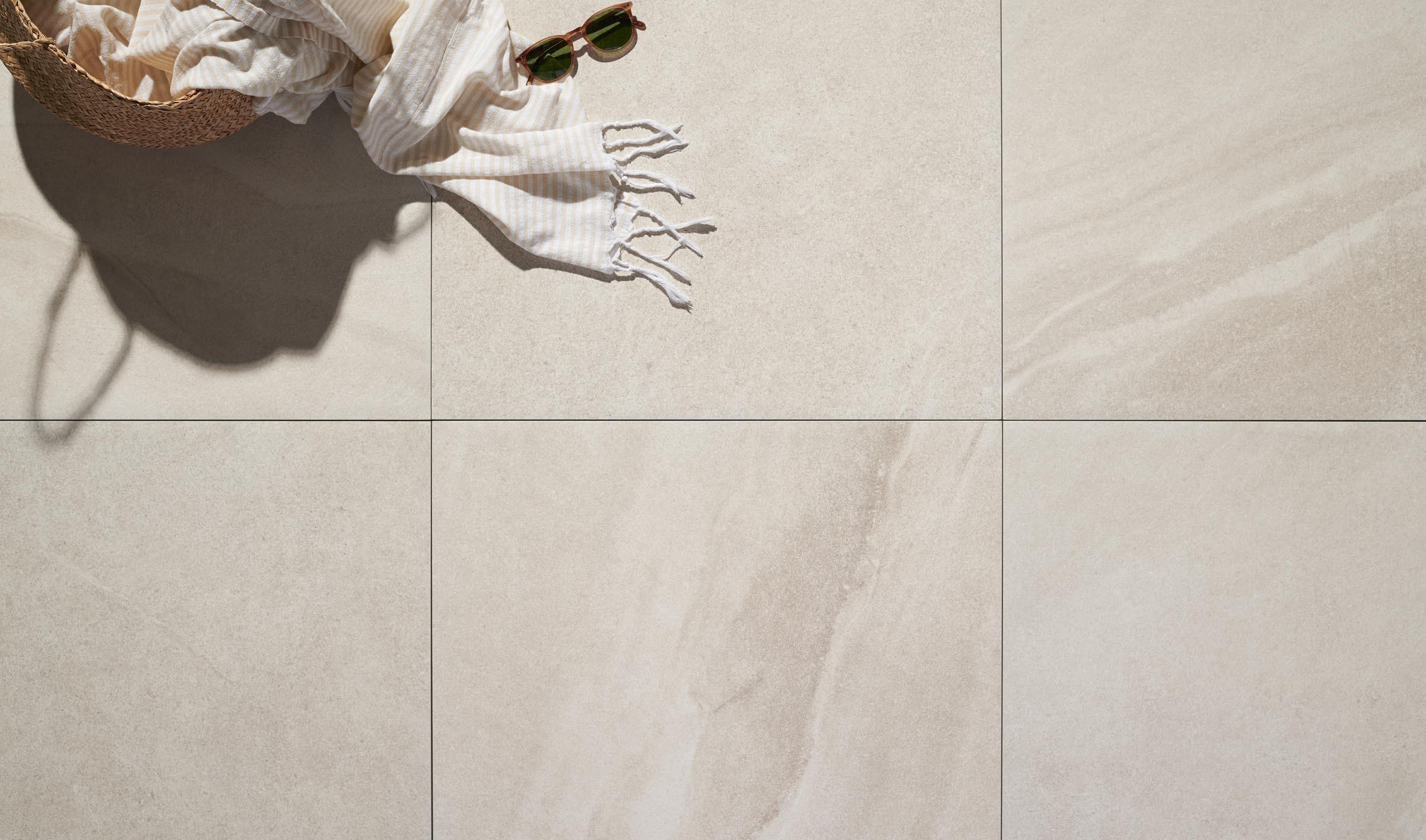Porcelain-Pavers-Outdoor-20 Thumbnails porcelain-pavers-outdoor-20-24