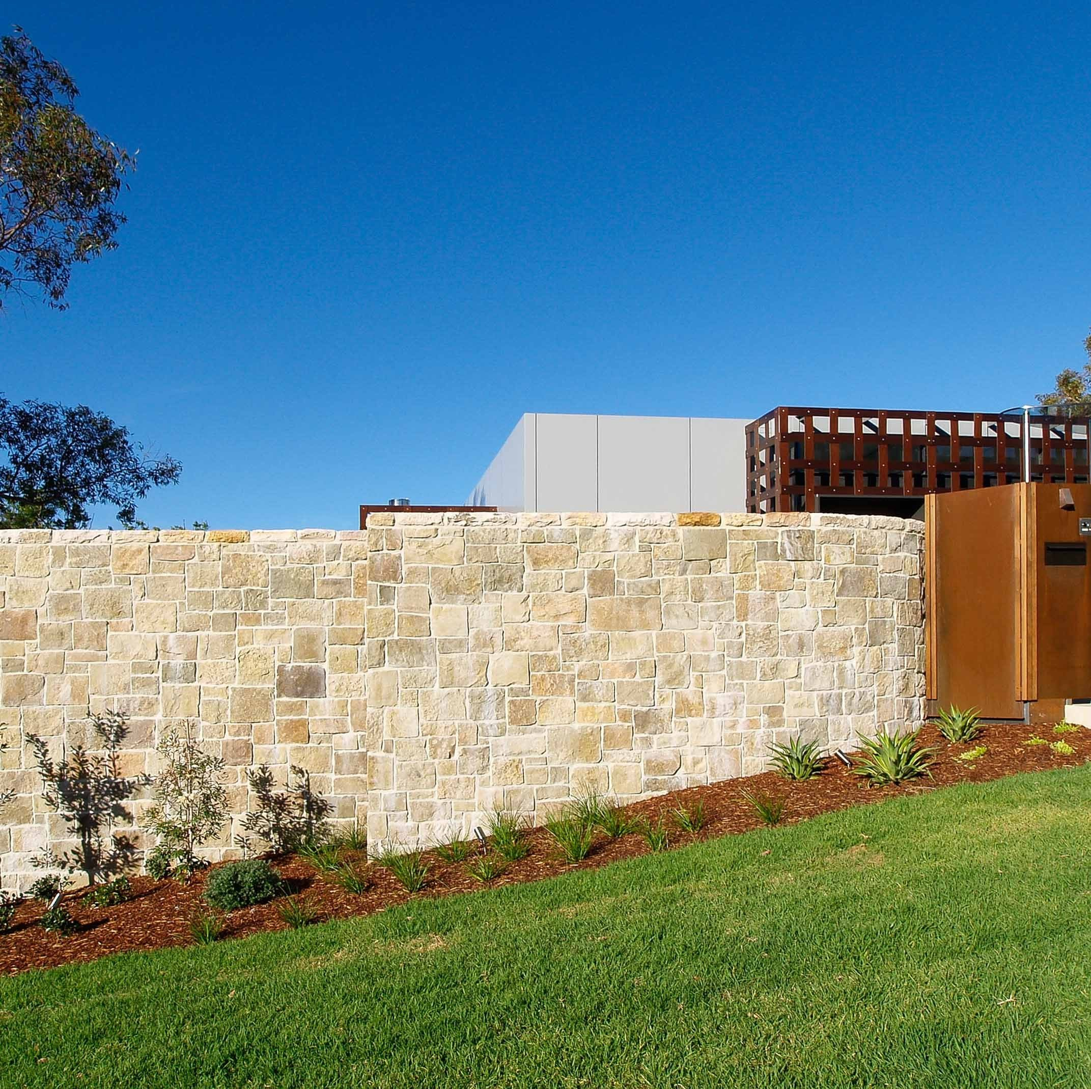 Wall-Cladding-and-Stacked-Stones Hero Grange