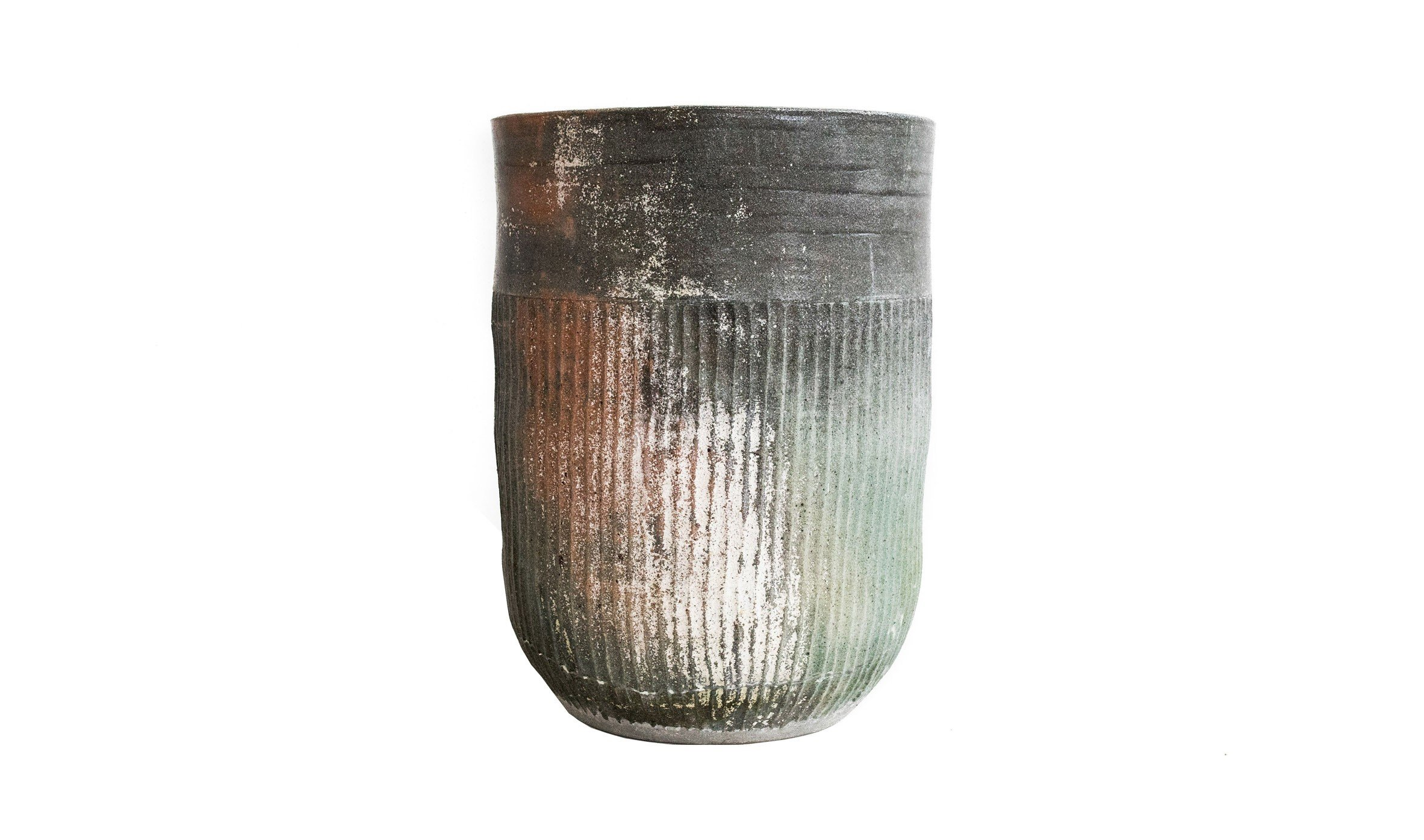 Decor Landare Thumbnails Banksia-Clay-Pot-Thumbnail-01