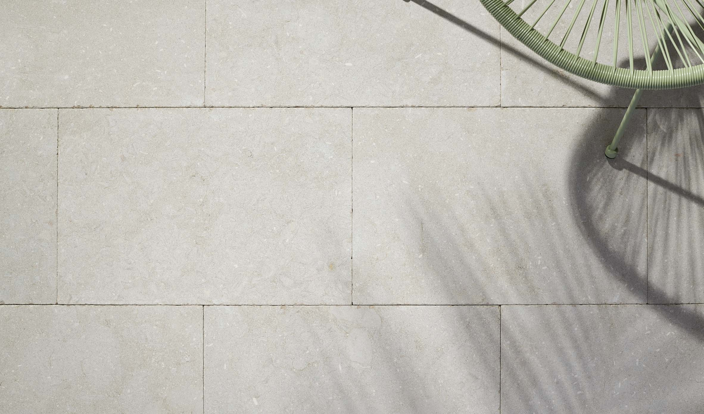 Stone-Pavers-and-Tiles-Outdoor Thumbnail stone-pavers-and-tiles-outdoor-thumbnail-12