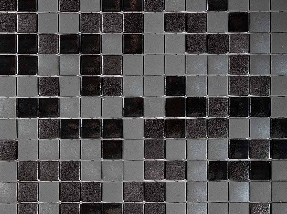 Pool-Tiles Swatch Eclipse-swatch