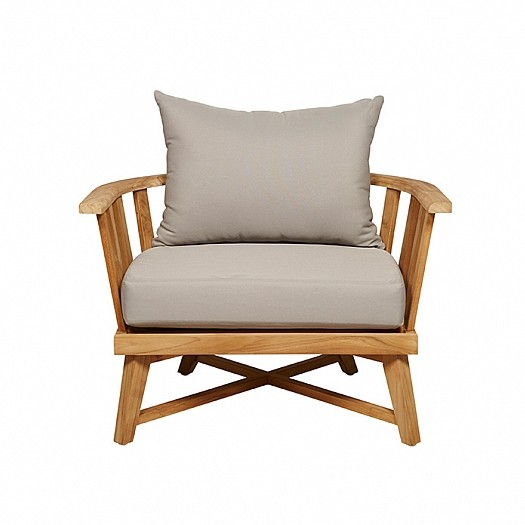 Furniture Hero-Images Occasional-Chairs sonoma-slat-04-swatch