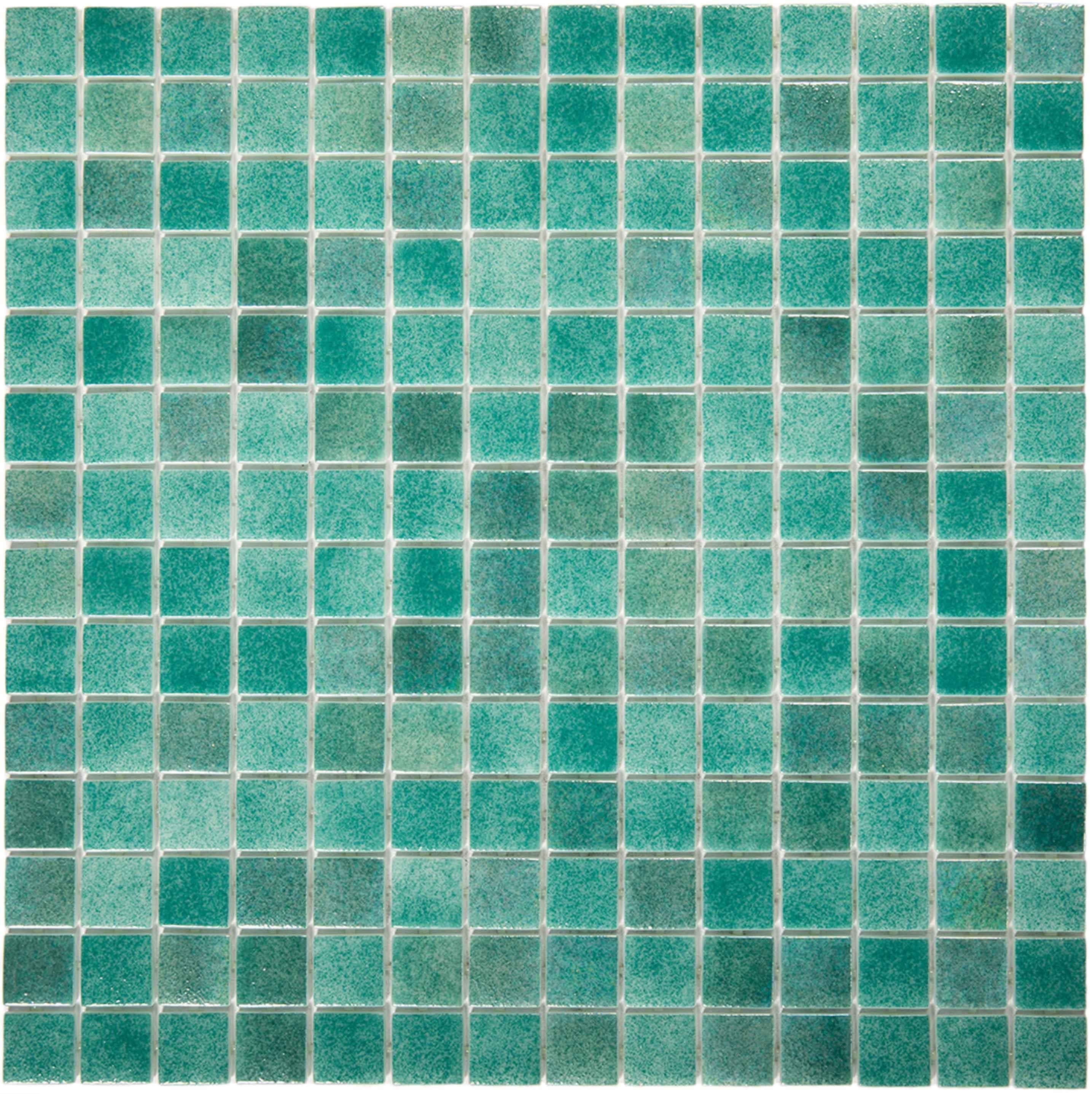 Pool-Tiles Hero Hisbalit Lagoon-hero-gallery-2