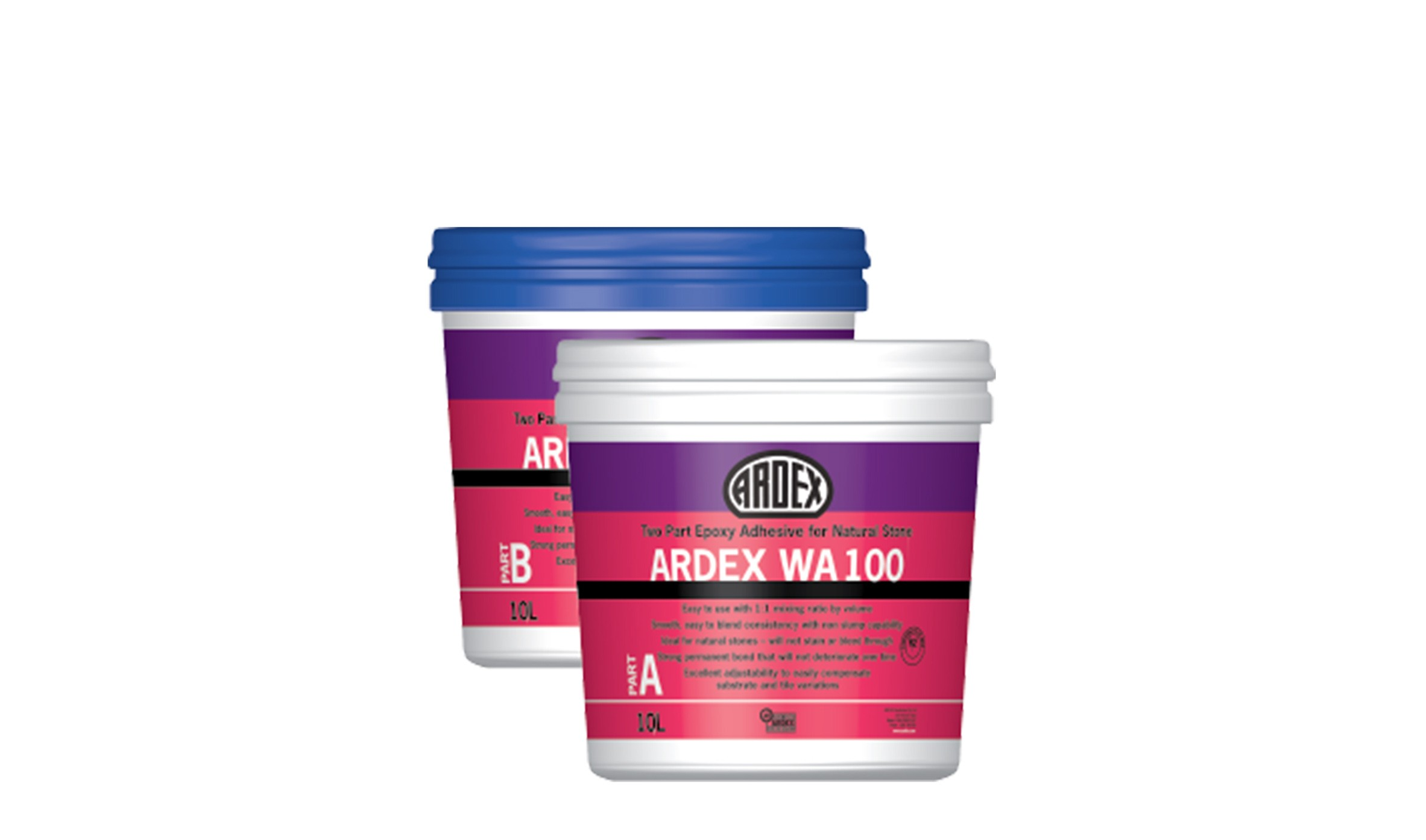 Ardex WA100