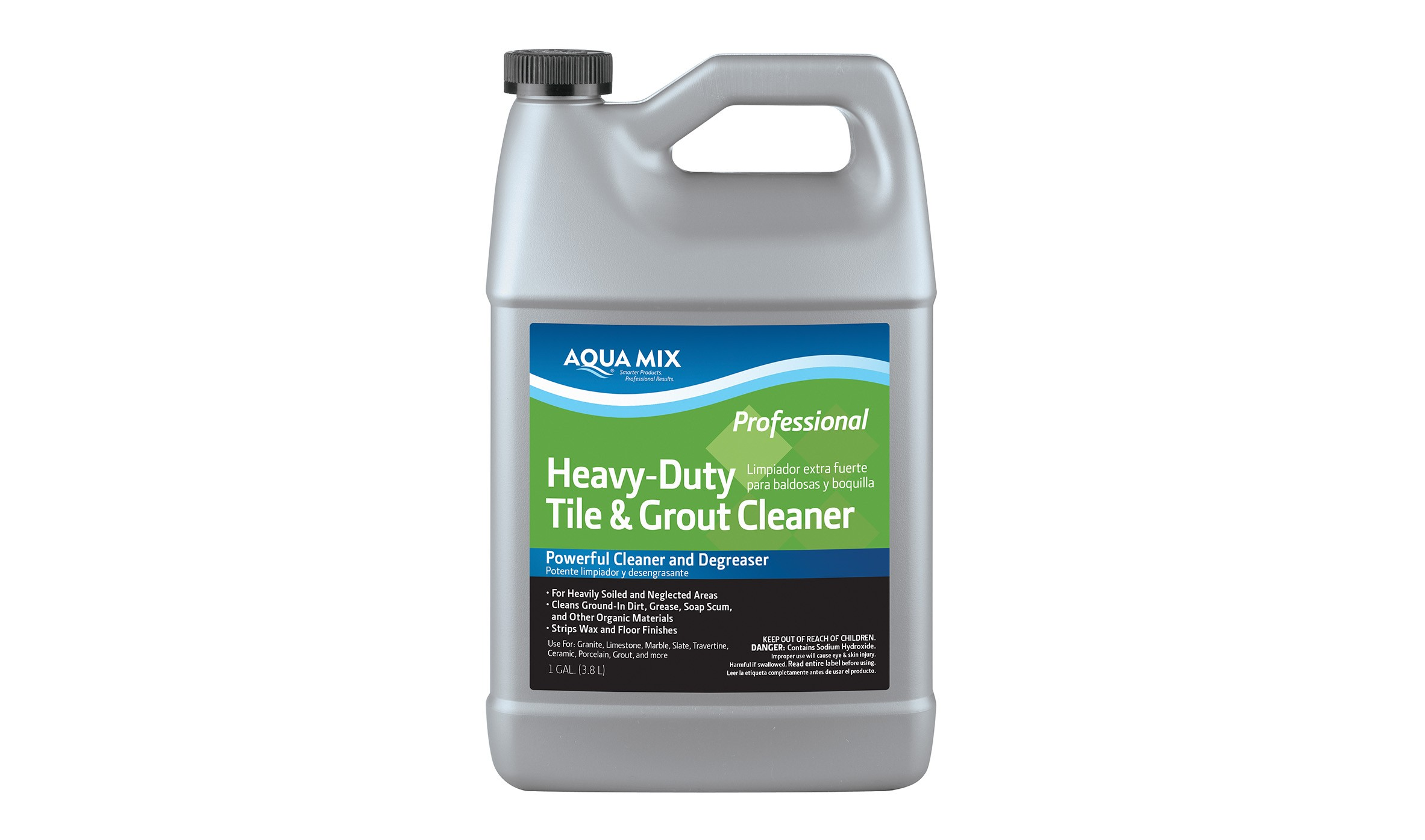 Install-Products-Photos Clean-and-Seal Thumbnail Heavy-Duty-Cleaner-Thumbnail-505