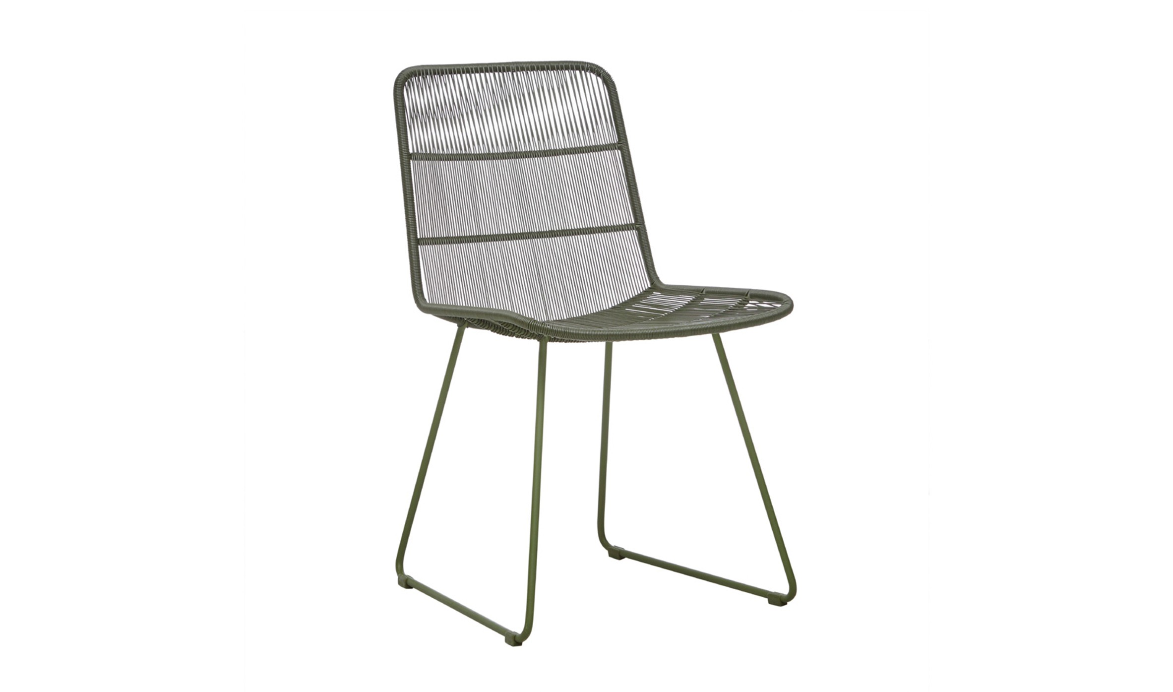 Furniture Thumbnails outdoor-dining-chairs-benches-and-stools-granada-sleigh-ch-100